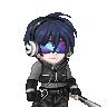knigthshadow's avatar