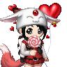 Akima-Chan's avatar