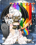 Freya Bloodline's avatar
