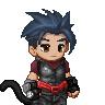 Dark Saiyan RR's avatar