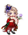 Argentum Vulpecula's avatar