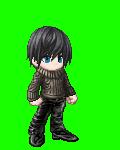Nowaki1234's avatar