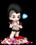 Intimate Rain's avatar