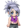 xX-_-kagome-_-Xx's avatar