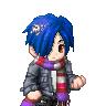 onig's avatar