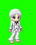 Akiri_Ookami's avatar