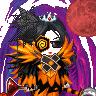 Idkie's avatar