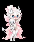 Sprillinita's avatar