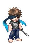 PandaKaraikhs's avatar
