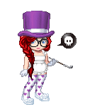 meatlowf's avatar