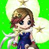swimmer12468's avatar