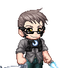 Tailos-teichou's avatar