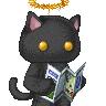 Skullander's avatar
