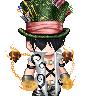 towmater's avatar