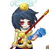Yovonne's avatar