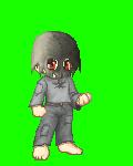 ShonenGamer's avatar