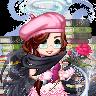 Sweetest Windy's avatar