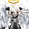 ADiTaMi's avatar