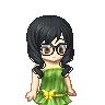 devilish_streak57's avatar