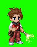 dwade-freak's avatar