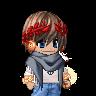 Mergansan's avatar