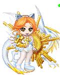 fallengirl1988's avatar