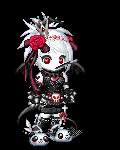 Ni's avatar