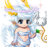 Prinsez's avatar
