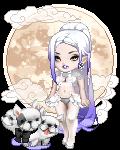 Dei_kitsune