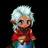 Hydrogen Nebula's avatar