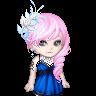 Kericha Takima's avatar