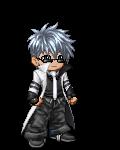 Tekrahkshi13's avatar