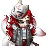 saezuna's avatar
