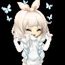feena95's avatar