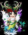 AngelShadowspy's avatar