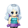 Bubbly Panda x3's avatar
