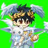 Foamy01's avatar