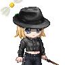 Three days Grace_One-x's avatar