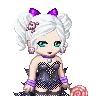 Belladonna Marcellus's avatar