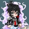 Reaper of the Moonlight's avatar