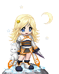 x-xX iAnime Xx-x's avatar