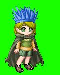 Mimi2007's avatar