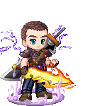 Brasarken's avatar