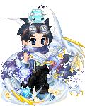 Windfiar's avatar