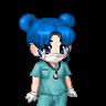 Titanium Tori's avatar
