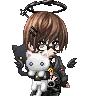 Taneis's avatar