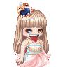BerryDots's avatar