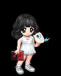 sesshysangel18's avatar