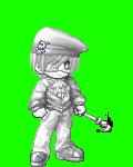 Donutti's avatar