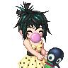 xXCrunkxCuppcakeXx's avatar